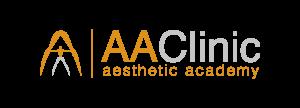 LOGO--aa_clinic_academy1-02