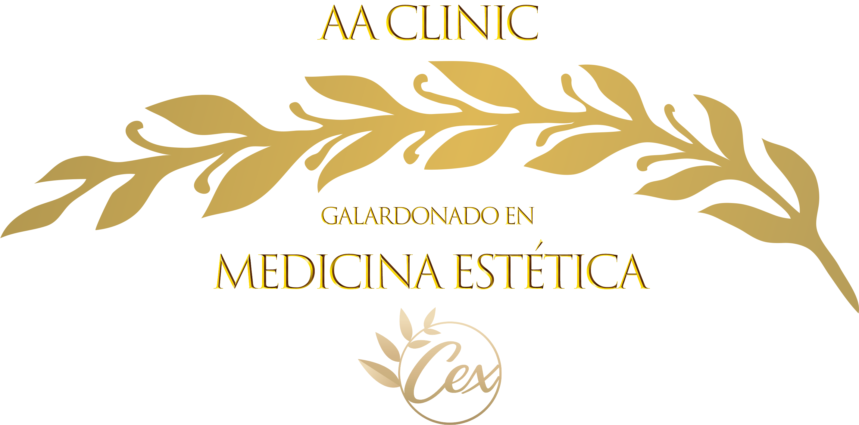 AA Clinic